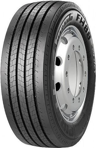 Pneu Pirelli FH88 315/70R22.5 154/150L