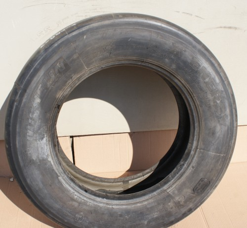 MICHELIN ENERGY 315/60 R22,5 (protektor)