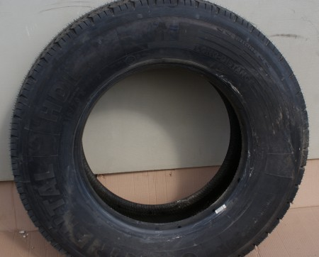 CONTINENTAL HDL 315/70 R22,5