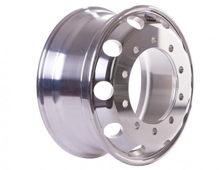 Disk hliníkový 9 x 22,5 ET175