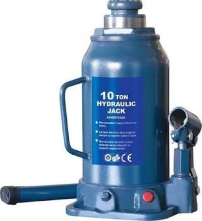 Hever  hydraulický 10t