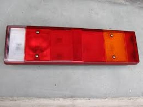 Kryt zadní lampy universal L/P