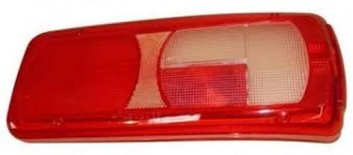 Kryt světla DAF CF,XF 105,106 levý