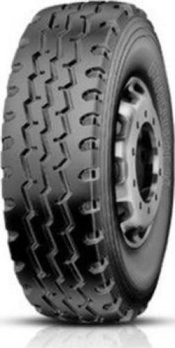 Pirelli 385/65 R22.5 AP05 160K M+S