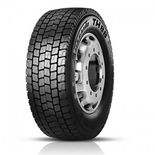 Pneu Pirelli TH88 315/70 R22.5 154/150L