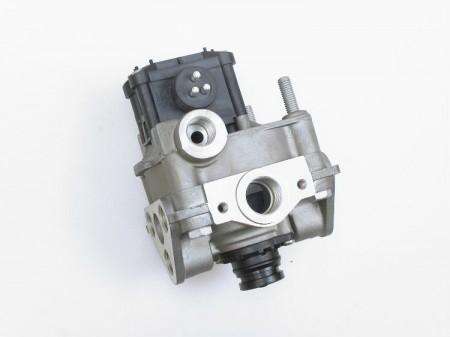 Ventil návěsu přepouštěcí ventil ABS