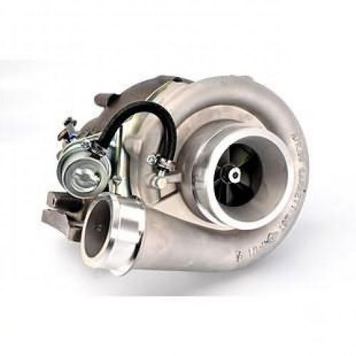 Turbodmychadlo GARETT GT4294S XF95