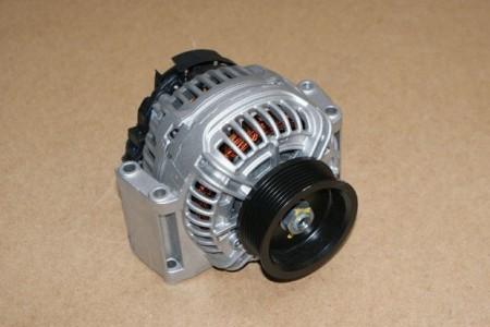 Alternátor Daf XF105 Bosch