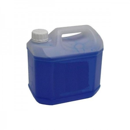 Kapalina nemrznoucí do chladiče -80°C 5 litrů