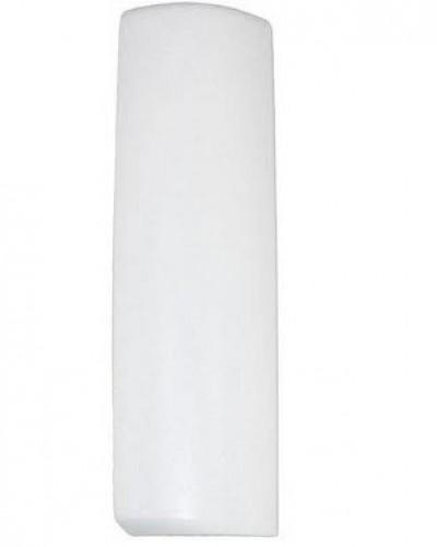 Ofuk pravý vnitřní DAF XF 95