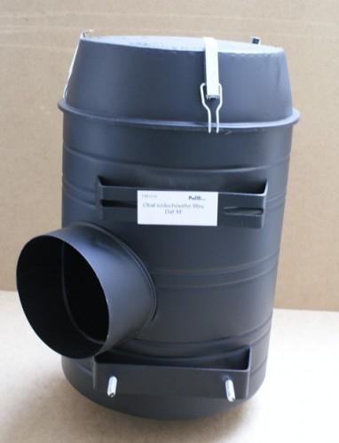 Obal vzduchového filtru DAF