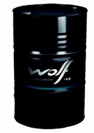 Olej 10W40 WOLF vitaltech 60l