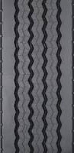 Protektor RTE2 385/65 r22,5