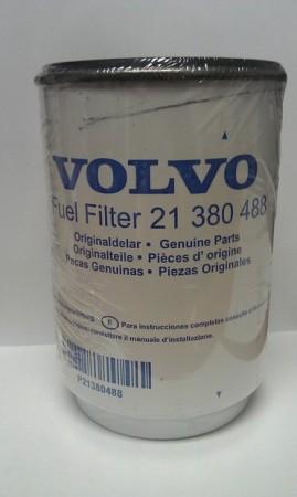 Originál VOLVO FH13 Filtr separátor