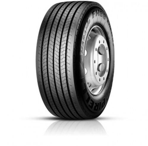 Pneu Pirelli 385/65 R22,5 FH88 AM nová vodící