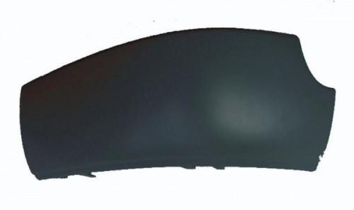 Roh nárazníku levý VOLVO FH 12 D plast