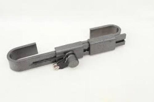 Zámek návěsu 240-336mm