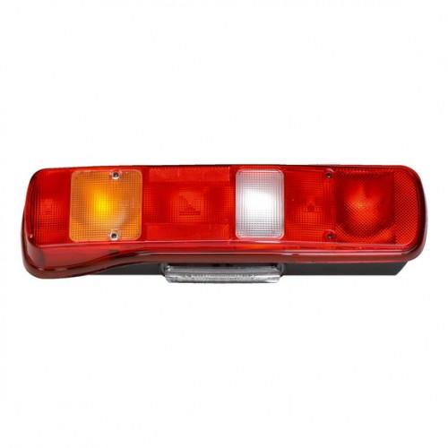 Zadní světlo Volvo FH levé