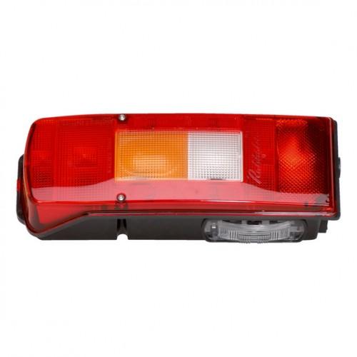 Zadní světlo Volvo FL/FM pravé